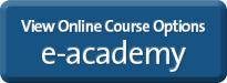 View online course options